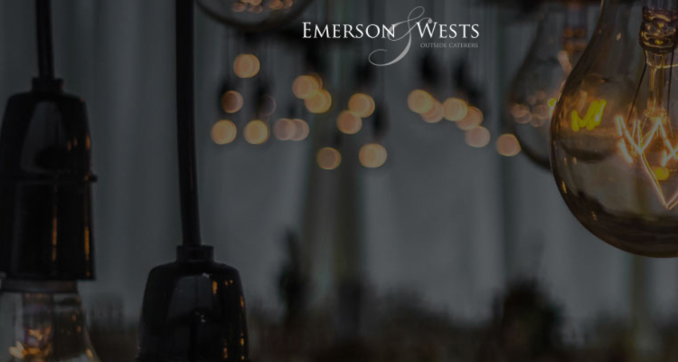 Emmerson & Wests